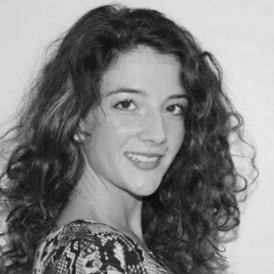 Juliette Lamé