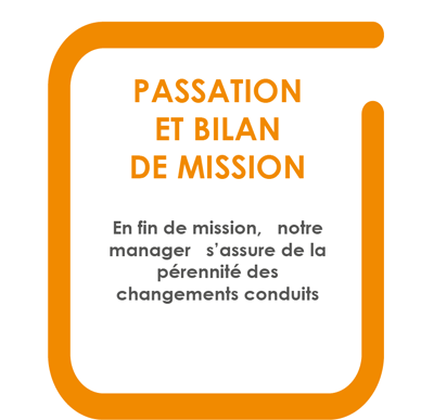 process-management-3